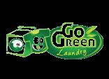 Go Green Laundry