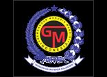 Yayasan Gajah Mada Kalideres