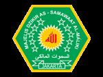 Majelis Dzikir As - Samawaat Al - Maliki Jakarta
