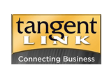 Tangent Link Connecting Business