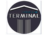 Karaoke & Spa Terminal