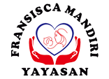 Yayasan Fransisca Mandiri