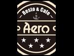 Resto & Cafe Aero