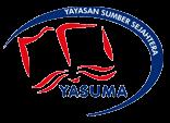 Yasuma Yayasan Sumber Sejahtera