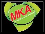 PT Mustika Karya Anugrah
