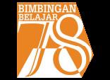 Bimbel 78