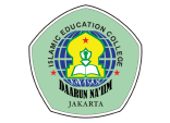 Islamic Education College
