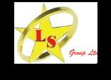 Lucky Star Group Ltd